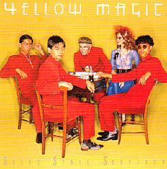 yellow_089